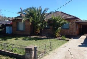 653 East Street, East Albury, NSW 2640