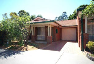 10/41 Halford Crescent, Page, ACT 2614
