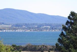 - Westwoods Road, Rowella, Tas 7270