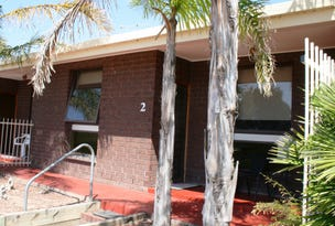 2 Fishermans Retreat, Port Vincent, SA 5581