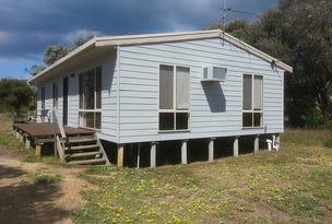 75 Seabreeze Avenue, Golden Beach, Vic 3851