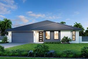 Lot 221 Ainsworth Cres, North Rothbury, NSW 2335