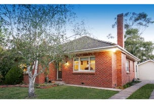 196 Macalister Street, Sale, Vic 3850