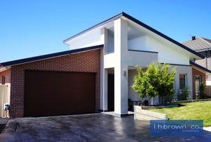 45 Maryfields Dr, Blair Athol, NSW 2560