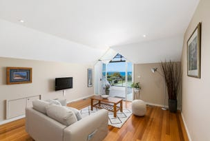 1/55 Point Lonsdale Road, Point Lonsdale, Vic 3225