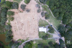 Lot 2/1366 Mount Cotton Road, Mount Cotton, Qld 4165