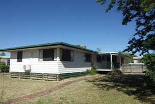 57-59 Northern Road, Roma, Qld 4455