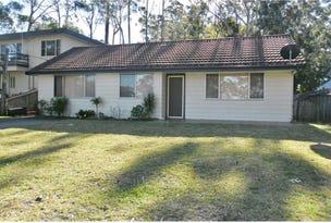 105 Greville Avenue, Sanctuary Point, NSW 2540