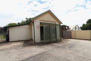 504 Argyle Street Moss Vale, Moss Vale, NSW 2577