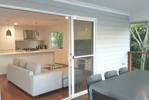 45A Garrick Terrace, Herston, Qld 4006