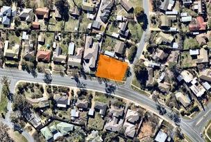 31 Gilmore Crescent, Garran, ACT 2605