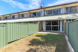 Unit 8/6-8 Eden Street, Gladstone Central, Qld 4680