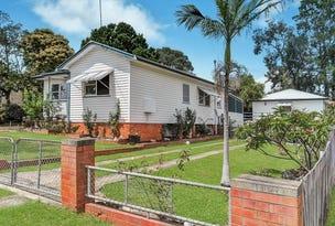 132 St Anns Street, Nowra, NSW 2541