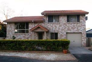 12 Bridge Street, Grafton, NSW 2460
