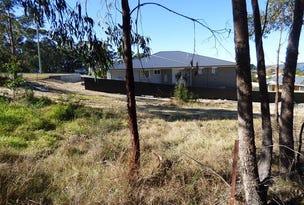 40 Boyd Street, Eden, NSW 2551