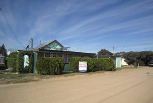 4 Salmon Road, Fisherman Bay, SA 5522