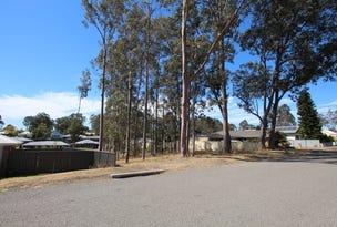 21 Reid Street, North Rothbury, NSW 2335
