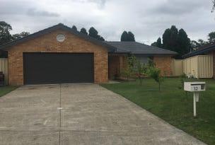 12 Kirkton Close, Raymond Terrace, NSW 2324