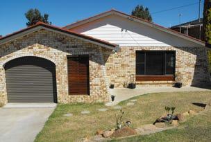 7 Woodland Avenue, Inverell, NSW 2360