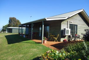 300 Crownthorpe Rd, Tablelands, Qld 4605