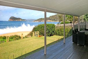 Pearl Beach, address available on request