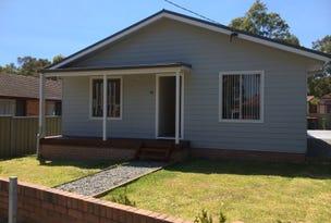 60A Vale Street, Birmingham Gardens, NSW 2287