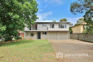 59 Hamilton Street, Eglinton, NSW 2795