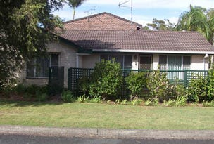 10 Elizabeth Pde, Forster, NSW 2428
