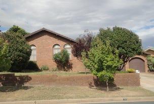 9 Murray Street, Queanbeyan, NSW 2620