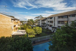 29/236-238 Rainbow St, Coogee, NSW 2034