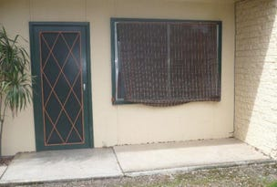 2/66 Melbourne Street, Mulwala, NSW 2647