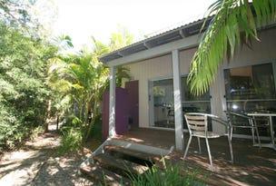 Mobys 41 Redgum Road, Boomerang Beach, NSW 2428