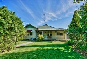 370 Harfleur St, Deniliquin, NSW 2710