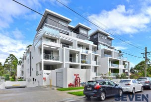 64/5-15 Balmoral Street, Waitara, NSW 2077