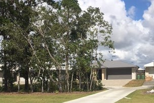 41 Helmore Road, Jacobs Well, Qld 4208