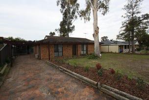 87 Greenbank Drive, Werrington Downs, NSW 2747
