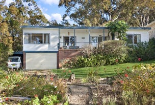 15 Watersleigh Avenue, Mallabula, NSW 2319
