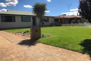 20 Downes Crescent, Parkes, NSW 2870