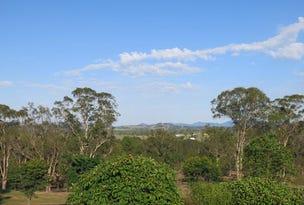 130 Wingham Road, Taree, NSW 2430
