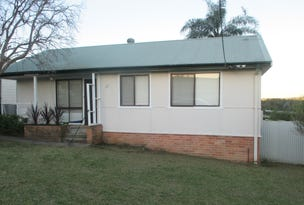11 Cary Crescent, Springfield, NSW 2250