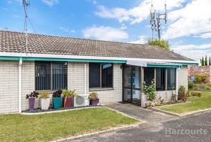 44B Saunders Street, Wynyard, Tas 7325