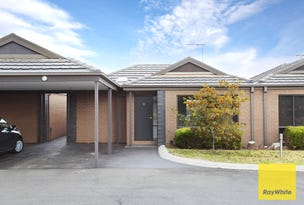 12/3 Campaspe Way, Point Cook, Vic 3030