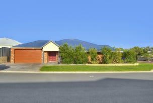 2 Acona Place, Binningup, WA 6233
