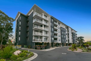 1408/54- 58 Mount Cotton rd, Capalaba, Qld 4157