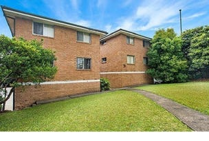 5/2 Melrose Avenue, Wiley Park, NSW 2195