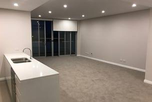 1-9 Mark st, Lidcombe, NSW 2141