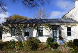 21 Nunn St, Benalla, Vic 3672