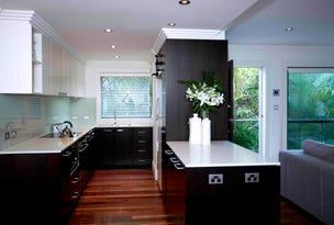 3/13 Hindmarsh Street, East Ballina, NSW 2478