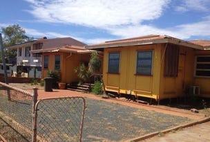 3 Sutherland Street, Port Hedland, WA 6721