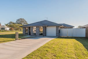 2/9 Attwater Close, Junction Hill, NSW 2460